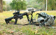 Minister obrony do rezerwistów, którzy uchylają się od ćwiczeń wojskowych: Dezerterzy!