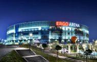 Już w weekend turniej Amber Cup w ERGO ARENIE z udziałem drużyn z Ekstraklasy
