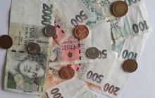 Czechy: Pierwsza nadwyżka budżetowa od 20 lat