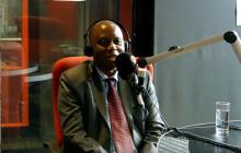 Libertariański burmistrz Johannesburga wdraża wolnorynkowe reformy
