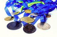 Olimpijskie złoto dla Polaka!