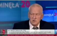 Morawiecki: Kierunek Trumpa to liberalna demokracja, a kierunek rządu PiS to solidarna demokracja. Jesteśmy na lepszej drodze [WIDEO]