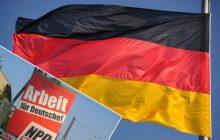 Niemieccy parlamentarzyści podjęli decyzję ws. finansowania partii, która domaga się m.in. rewizji granic z Polską