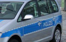 Niemcy: Imigrant z Pakistanu zamordował 2-letnią córkę. W ten sposób chciał... ukarać żonę