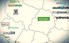 23 polskie firmy, które podbijają świat. Wiedziałeś, że istnieją?