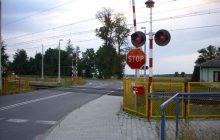 Miażdżący raport NIK o bezpieczeństwie na przejazdach kolejowych. O ponad 27% wzrosła liczba ofiar śmiertelnych