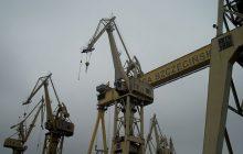 W Szczecinie powstanie największa grupa stoczniowa nad Bałtykiem