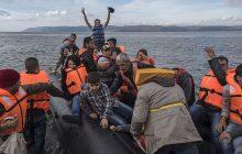 Ile wniosków o azyl przyjęły Niemcy oraz inne europejskie państwa? Ogromne liczby!