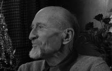 Zmarł dr Bohdan Szucki, żołnierz NSZ i twórca Związku Żołnierzy NSZ. Przypomnijmy jego piękną definicję Ojczyzny [WIDEO]
