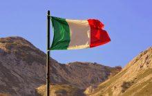 Włochy: Uciekli z kina, ponieważ imigranci używali języka migowego