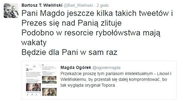 wielinski-tt
