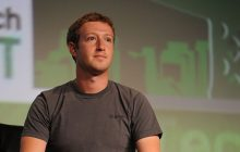 Jim Carrey uderza w Marka Zuckerberga, założyciela Facebooka. Opublikował wymowną karykaturę [FOTO]