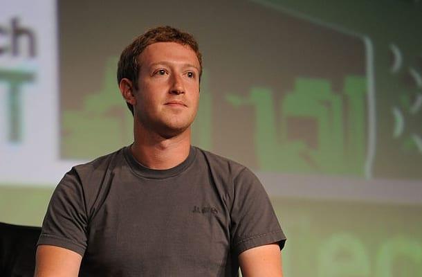 Będą rewolucyjne zmiany na Facebooku! Zauważy to każdy. Ogłosił je sam Zuckerberg