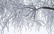Nadchodzi kolejny atak zimy. W przyszłym tygodniu nawet minus 20 stopni!