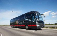 Lux Express wycofuje się z polskiego rynku przewozowego. Większość pasażerów zawiedziona tą decyzją
