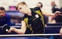 Piotr Grudzień: Tytuł wicemistrza paraolimpijskiego był dużym szokiem [WYWIAD]