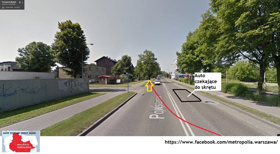 """Polska dwóch prędkości? """"Co wolno wojewodzie to nie tobie…""""!"""