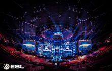 Rozpoczął się pierwszy weekend Intel Extreme Masters Katowice 2017! Cóż za efektowna ceremonia! [WIDEO]