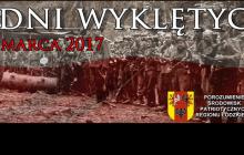 Pięć dni Żołnierzy Wyklętych w Łodzi i regionie