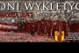 O czym już się nie mówi - Krym