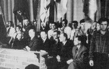 Ponad milion wyświetleń materiału wideo o Polakach ratujących Żydów