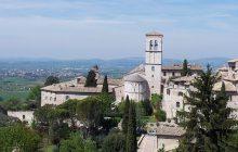 Z powodu trzęsień ziemi turyści nie wyjeżdżają do Włoch.