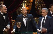 BAFTA 2017: