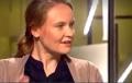 Magdalena Błeńska komentuje przyczyny powołania koła poselskiego Republikanie [WIDEO]