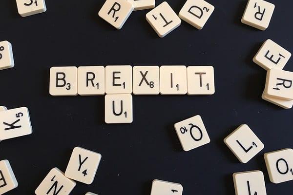 Ambasador Wielkiej Brytanii w Polsce: Brexit nie zagraża Polakom mieszkającym na Wyspach