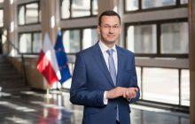 Morawiecki uszczelnia system podatkowy. Efekty już widać – ponad 5,5 mld zł więcej do budżetu