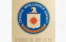 CIA publikuje dokumenty z lat 1940-1990. Znajdziemy w nich informacje na temat Polski i UFO
