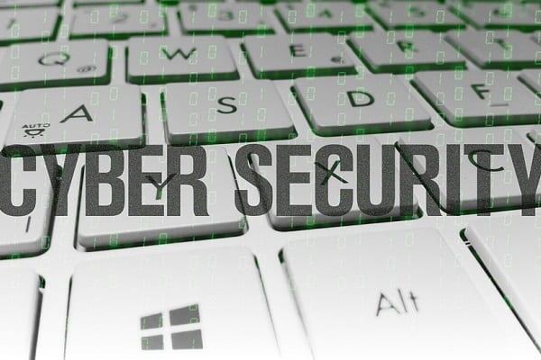 Microsoft chce zapobiec cyberatakom?
