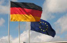 Niemcy z rekordową nadwyżką handlową