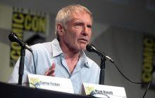 Harrison Ford omal nie doprowadził do tragedii. Pomylił pasy na lotnisku!