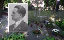 Był sekretarzem Romana Dmowskiego i jednym z twórców ONR, dziś mało kto o nim pamięta!