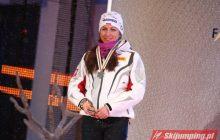 Justyna Kowalczyk z pierwszym zwycięstwem od trzech lat!