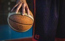 NBA inwestuje w e-sport! Powstanie wirtualna liga koszykówki!