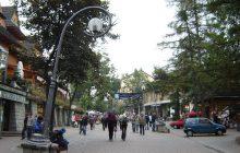 Mieszkańcy chcą wymieniać piece, miasto pomaga. Ekologia zwycięży w Zakopanem?