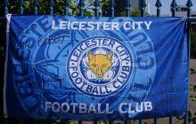 Leicester City w końcu zwycięża i zalicza pierwsze ligowe trafienia w tym roku!