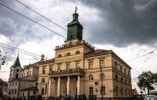Nie chcą ulicy Leonarda Zub-Zdanowicza w Lublinie!