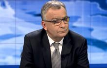 Marek Isański po 20 latach walki ze skarbówką zakłada Fundację Praw Podatnika