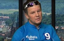 Marek Kubala - przedsiębiorca, który 17 lat walczy z wymiarem sprawiedliwości