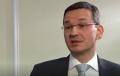 Kto za Morawieckiego w resorcie finansów? Już wszystko jasne!