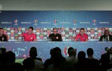 Polska z kolejnym, historycznym awansem w rankingu FIFA! Wyprzedzi potęgę, niewiele zabraknie do Hiszpanii!