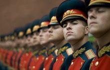 Reparacje wojenne również od Rosji?