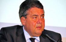 Nowy szef niemieckiego MSZ chwali Polskę. Powodem chęć wzmocnienia obronności Europy!