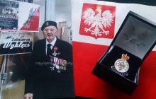 W 102. urodziny ostatni ułan Rzeczypospolitej, polski Tatar - prosi Polaków o pamięć