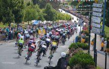 Kraksy, milimetry i toruński czołg – podsumowanie pierwszego tygodnia Tour de France