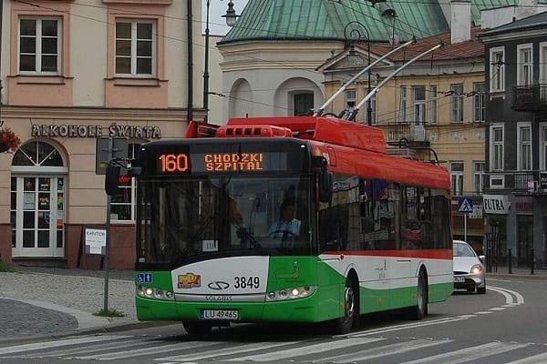 Wynalazek młodego polskiego naukowca pojedzie na wystawę do Genewy. To może być rewolucja w pojazdach elektrycznych!