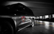 Trust Gaming zaprasza na stoisko na IEM EXPO Katowice!